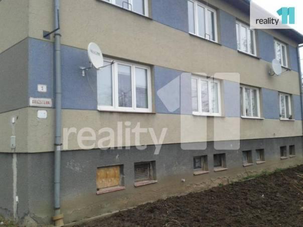 Prodej bytu 3+1, Mohelnice, foto 1 Reality, Byty na prodej | spěcháto.cz - bazar, inzerce