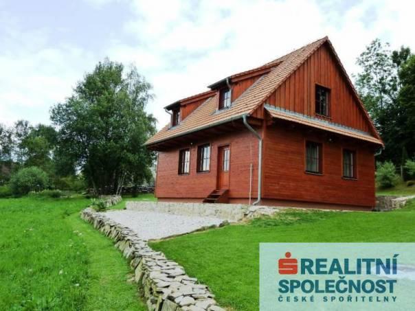 Prodej domu, Přídolí - Zahořánky, foto 1 Reality, Domy na prodej | spěcháto.cz - bazar, inzerce