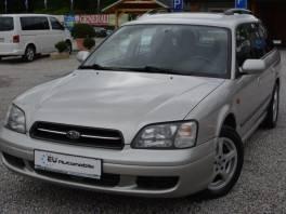 Subaru Legacy 2.0i 4x4
