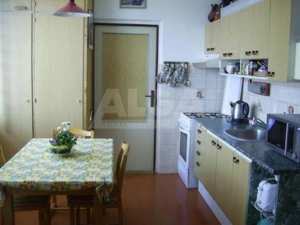 Prodej bytu 3+1, Znojmo - Přímětice, foto 1 Reality, Byty na prodej | spěcháto.cz - bazar, inzerce