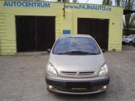 Citroën Xsara Picasso 1,8