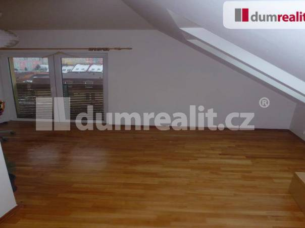 Prodej bytu 2+1, Praha 17, foto 1 Reality, Byty na prodej | spěcháto.cz - bazar, inzerce