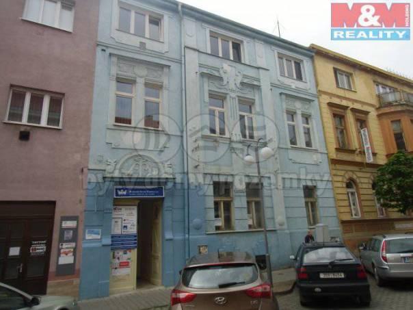 Pronájem nebytového prostoru 1+1, Rakovník, foto 1 Reality, Nebytový prostor | spěcháto.cz - bazar, inzerce
