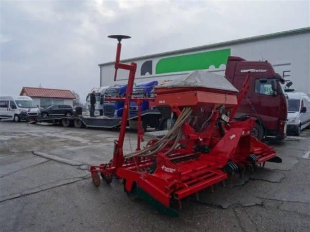 KVERNELAND NGS401 sejačka na obilniny >vin 080/, foto 1 Pracovní a zemědělské stroje, Pracovní stroje | spěcháto.cz - bazar, inzerce zdarma