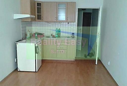 Pronájem bytu 1+kk, Praha - Troja, foto 1 Reality, Byty k pronájmu | spěcháto.cz - bazar, inzerce