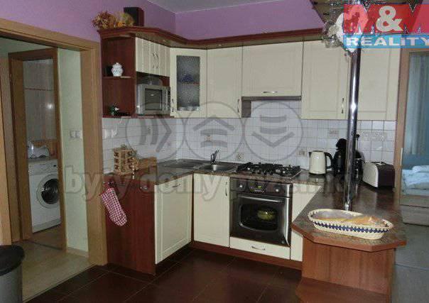 Prodej bytu 3+1, Duchcov, foto 1 Reality, Byty na prodej | spěcháto.cz - bazar, inzerce