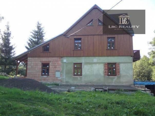 Prodej nebytového prostoru, Josefův Důl, foto 1 Reality, Nebytový prostor | spěcháto.cz - bazar, inzerce