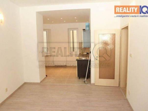 Pronájem bytu 3+kk, Praha - Smíchov, foto 1 Reality, Byty k pronájmu | spěcháto.cz - bazar, inzerce