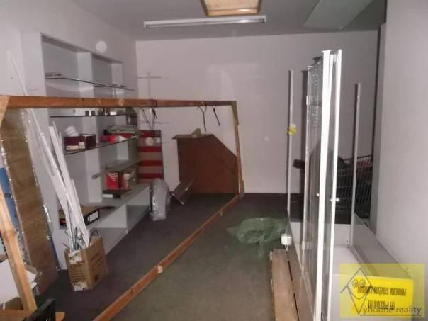 Pronájem nebytového prostoru, Liberec - Liberec VI-Rochlice, foto 1 Reality, Nebytový prostor   spěcháto.cz - bazar, inzerce