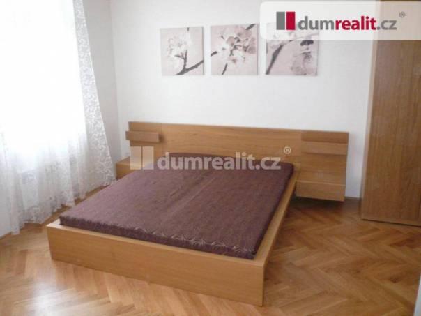 Pronájem bytu 1+kk, Praha 6, foto 1 Reality, Byty k pronájmu | spěcháto.cz - bazar, inzerce