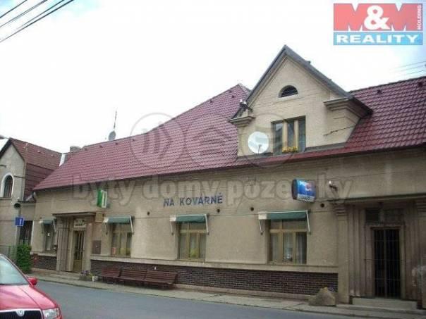 Prodej nebytového prostoru, Chrustenice, foto 1 Reality, Nebytový prostor | spěcháto.cz - bazar, inzerce