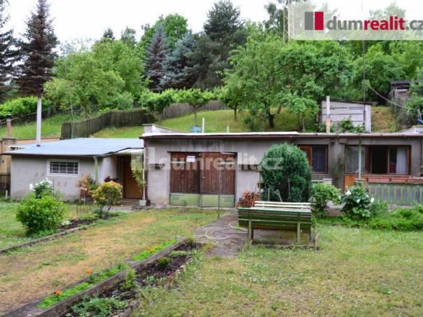 Prodej domu, Duchcov, foto 1 Reality, Domy na prodej | spěcháto.cz - bazar, inzerce