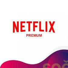 Netflix Premium (ROK), foto 1 TV, audio, video, Televizory | spěcháto.cz - bazar, inzerce zdarma