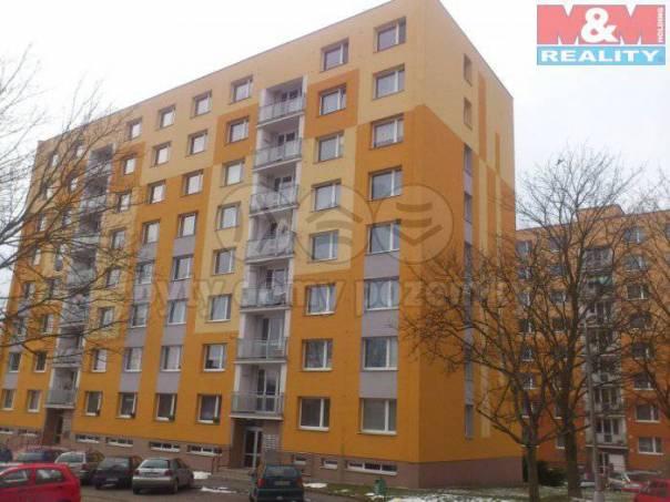Prodej bytu 4+1, Vamberk, foto 1 Reality, Byty na prodej | spěcháto.cz - bazar, inzerce