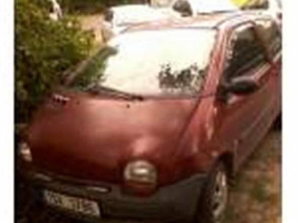 Renault Twingo eko poplatek zaplacen , foto 1 Auto – moto , Automobily | spěcháto.cz - bazar, inzerce zdarma