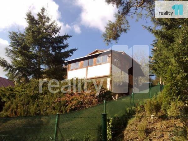 Prodej chaty, Chyňava, foto 1 Reality, Chaty na prodej | spěcháto.cz - bazar, inzerce