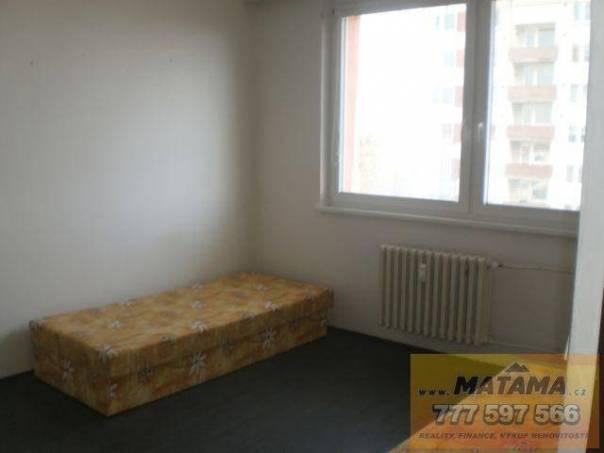 Prodej bytu 1+1, Znojmo, foto 1 Reality, Byty na prodej   spěcháto.cz - bazar, inzerce