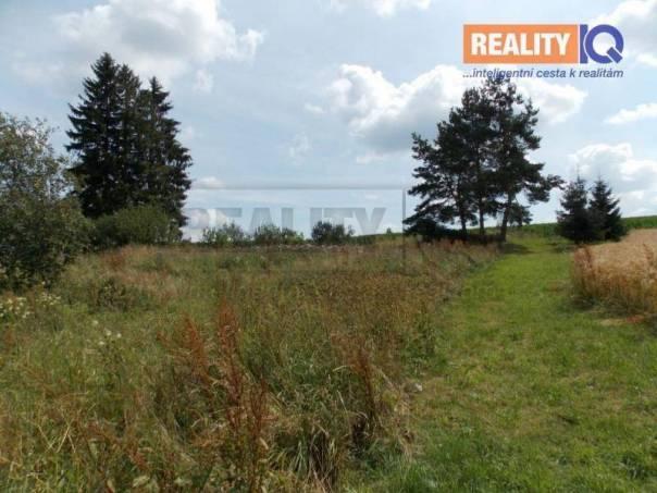 Prodej pozemku, Ostrov nad Oslavou, foto 1 Reality, Pozemky | spěcháto.cz - bazar, inzerce