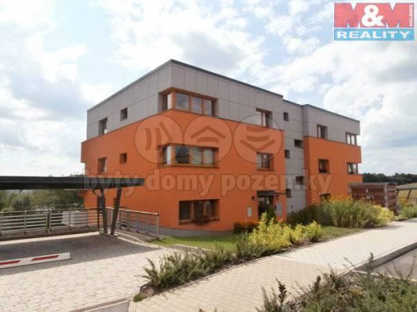 Prodej bytu 1+1, Trutnov, foto 1 Reality, Byty na prodej | spěcháto.cz - bazar, inzerce