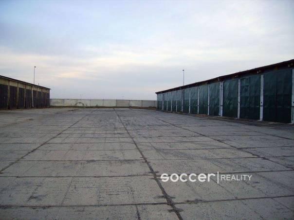 Pronájem nebytového prostoru, Klecany, foto 1 Reality, Nebytový prostor | spěcháto.cz - bazar, inzerce
