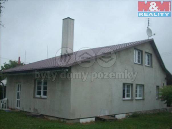 Prodej domu, Horní Město, foto 1 Reality, Domy na prodej | spěcháto.cz - bazar, inzerce