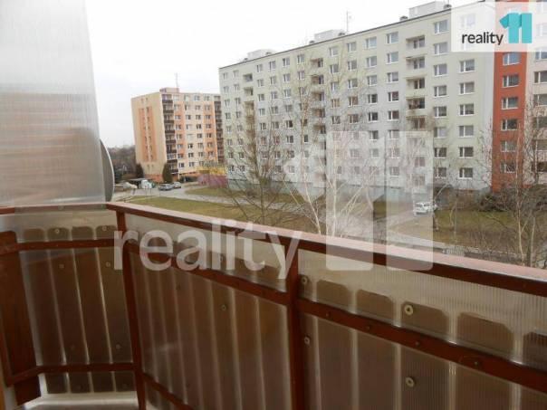 Prodej bytu 2+1, Prostějov, foto 1 Reality, Byty na prodej | spěcháto.cz - bazar, inzerce