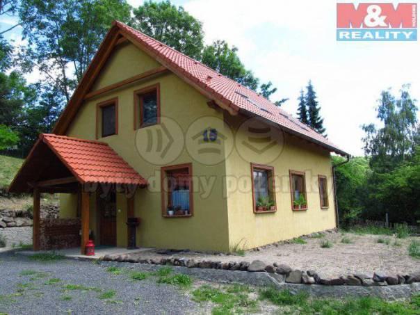 Prodej domu, Hlinná, foto 1 Reality, Domy na prodej | spěcháto.cz - bazar, inzerce