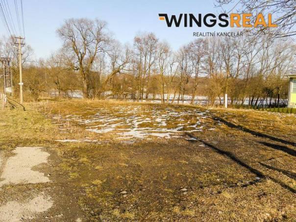 Prodej pozemku, Petrovice u Karviné, foto 1 Reality, Pozemky | spěcháto.cz - bazar, inzerce