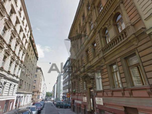 Prodej bytu 2+1, Praha - Holešovice, foto 1 Reality, Byty na prodej | spěcháto.cz - bazar, inzerce