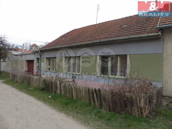 Prodej domu, Bučovice, foto 1 Reality, Domy na prodej | spěcháto.cz - bazar, inzerce