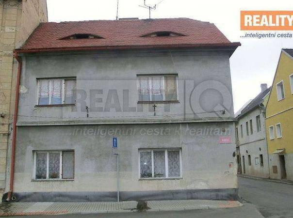 Prodej domu, Údlice, foto 1 Reality, Domy na prodej | spěcháto.cz - bazar, inzerce