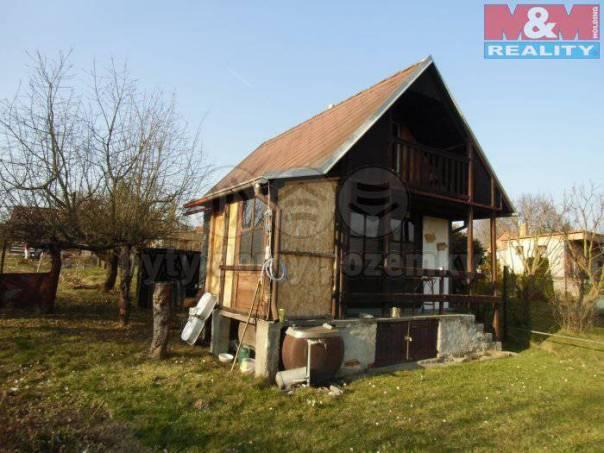 Prodej chaty, Klatovy, foto 1 Reality, Chaty na prodej | spěcháto.cz - bazar, inzerce
