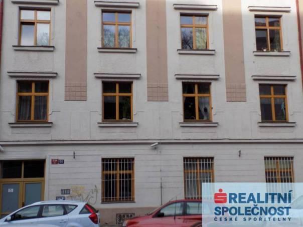Prodej bytu 1+kk, Praha - Košíře, foto 1 Reality, Byty na prodej | spěcháto.cz - bazar, inzerce