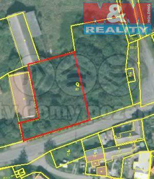 Prodej pozemku, Dolní Chvatliny, foto 1 Reality, Pozemky   spěcháto.cz - bazar, inzerce