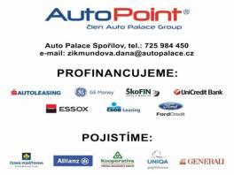 Ford Focus 1,6 TDCi Trend , Auto – moto , Automobily  | spěcháto.cz - bazar, inzerce zdarma