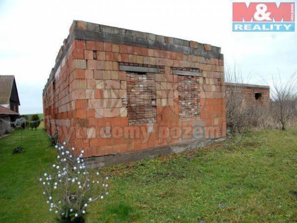 Prodej pozemku, Vinary, foto 1 Reality, Pozemky | spěcháto.cz - bazar, inzerce