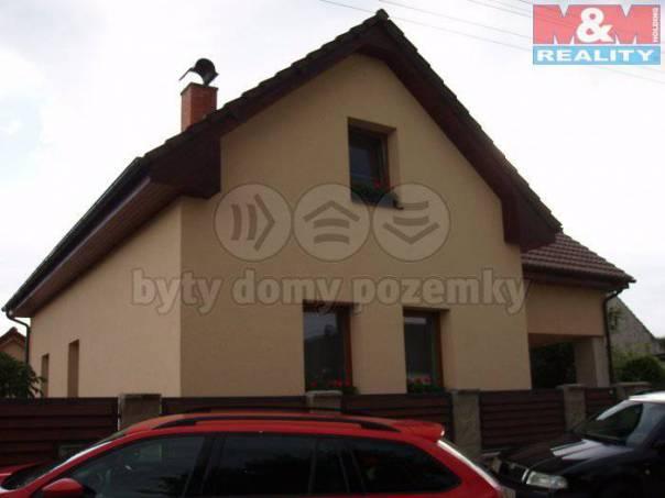 Prodej domu, Svatý Mikuláš, foto 1 Reality, Domy na prodej | spěcháto.cz - bazar, inzerce