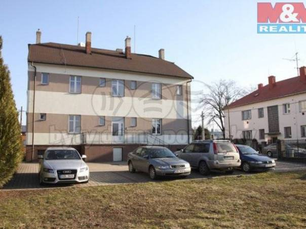 Pronájem kanceláře, Valašské Meziříčí, foto 1 Reality, Kanceláře | spěcháto.cz - bazar, inzerce