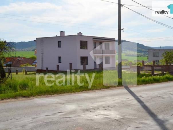 Prodej domu, Čebín, foto 1 Reality, Domy na prodej | spěcháto.cz - bazar, inzerce