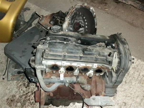 Chevrolet Lacetti VOLAT, foto 1 Náhradní díly a příslušenství, Ostatní | spěcháto.cz - bazar, inzerce zdarma
