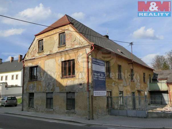 Pronájem domu, Svitavy, foto 1 Reality, Domy k pronájmu | spěcháto.cz - bazar, inzerce