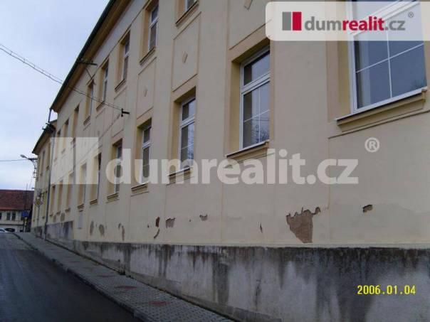 Prodej nebytového prostoru, Načeradec, foto 1 Reality, Nebytový prostor | spěcháto.cz - bazar, inzerce