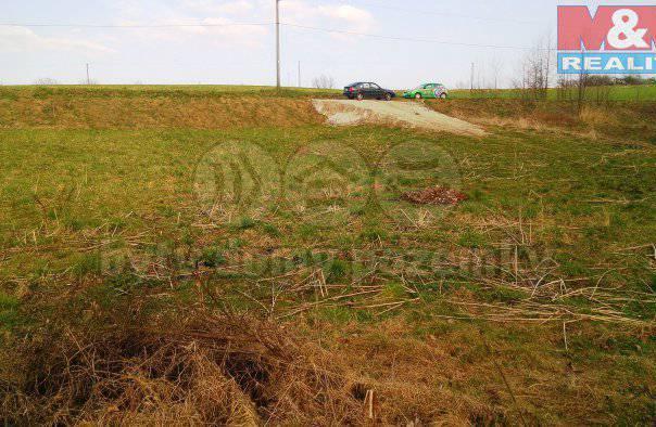 Prodej pozemku, Dětmarovice, foto 1 Reality, Pozemky   spěcháto.cz - bazar, inzerce