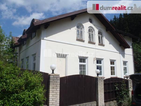 Prodej nebytového prostoru, Jablonec nad Jizerou, foto 1 Reality, Nebytový prostor | spěcháto.cz - bazar, inzerce