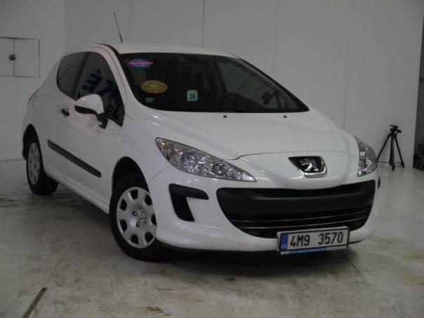 Peugeot 308 1.6 HDi /záruka, foto 1 Auto – moto , Automobily | spěcháto.cz - bazar, inzerce zdarma