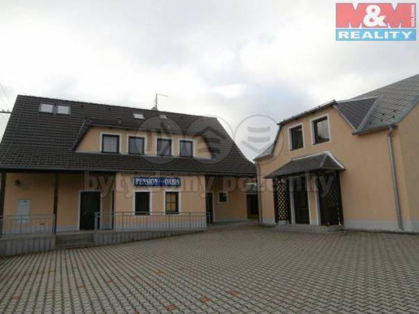 Prodej nebytového prostoru, Mariánské Lázně, foto 1 Reality, Nebytový prostor | spěcháto.cz - bazar, inzerce