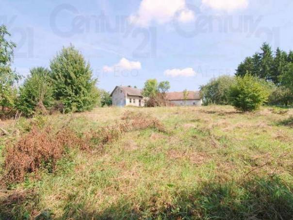 Prodej pozemku, Tuř, foto 1 Reality, Pozemky | spěcháto.cz - bazar, inzerce