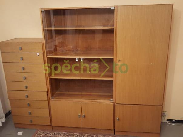 d3f76bb35 Daruji za odvoz nábytek, foto 1 Bydlení a vybavení, Skříně, police |  spěcháto