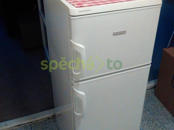 prodej lednice s mr z kem electrolux energysaver praha. Black Bedroom Furniture Sets. Home Design Ideas