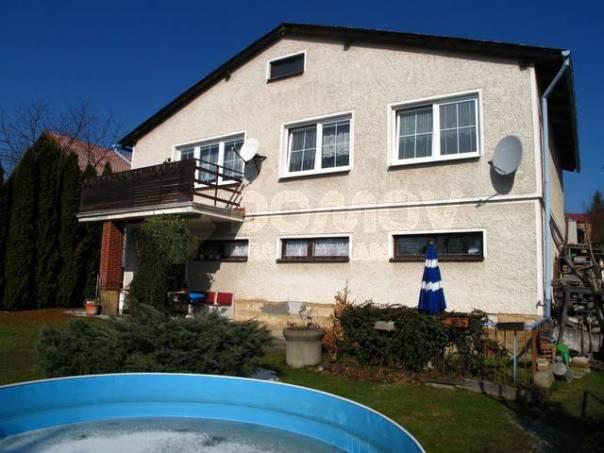 Prodej domu, Mýto, foto 1 Reality, Domy na prodej | spěcháto.cz - bazar, inzerce